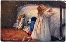 angels_20120203_1286691963